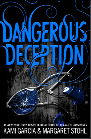 dangerous-deception