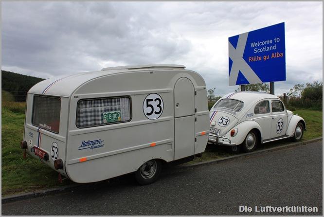 Herbie 012