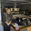 lab104 017.jpg