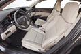 2014-Acura-ILX-9