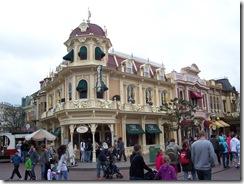 2012.07.12-009 Main Street