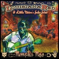 1171_louisiana-red_memphis-mojo