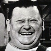Junior Samples cameo 77