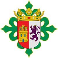 provincia caceresjpg 1