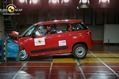 Euro-NCAP-2012-December-7