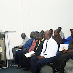Mr.-Joseph-Amankwa,-Dir.-of-public-health-explaining-the-tec.jpg