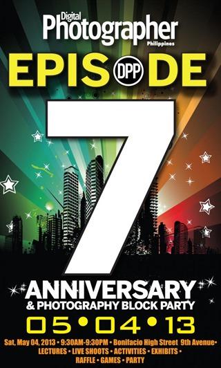 DPP Episode 7