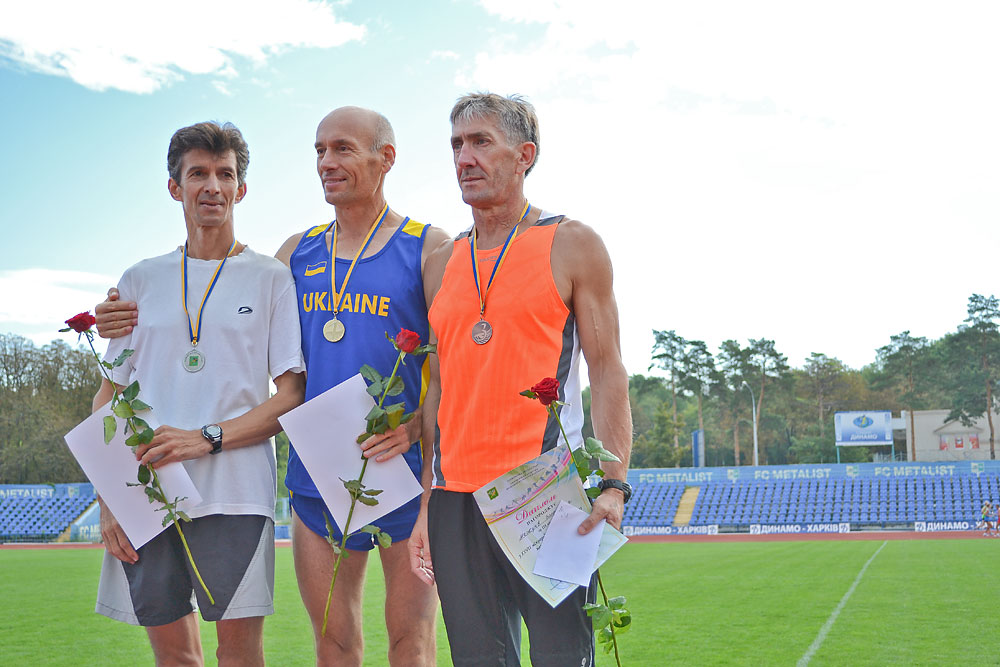 Харьковский марафон 2012 - 211