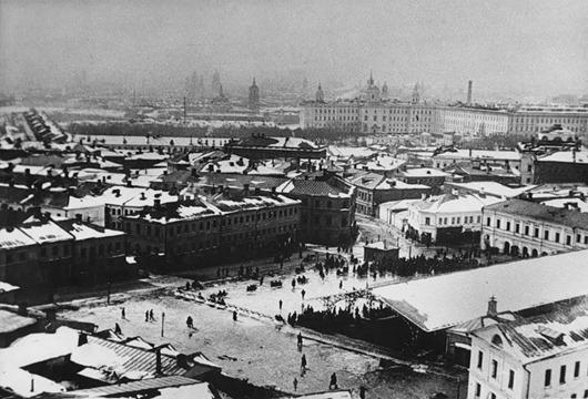 Khitrovskaja_ploshad_1916