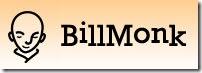 billmonk