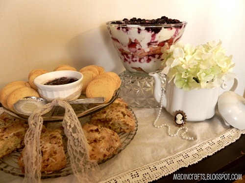 english-tea-time-foods5