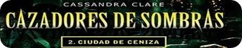 CIUDAD_DE_CENIZA
