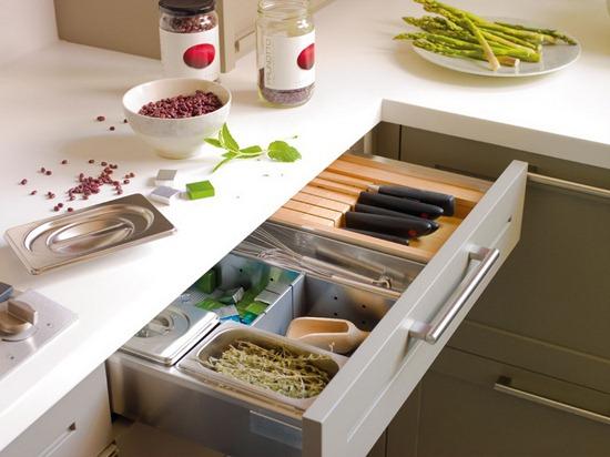 cozinha-organizada-4