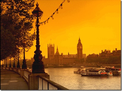 River_Thames_-_London