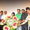 Nandanam Audio Launch Photos Gallery 2012
