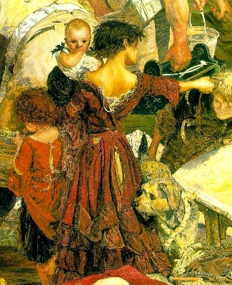 ford_madox_brown_gallery_14.jpg