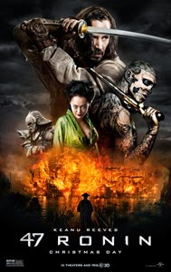 new47ronin-poster