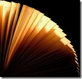 libro-condiviso