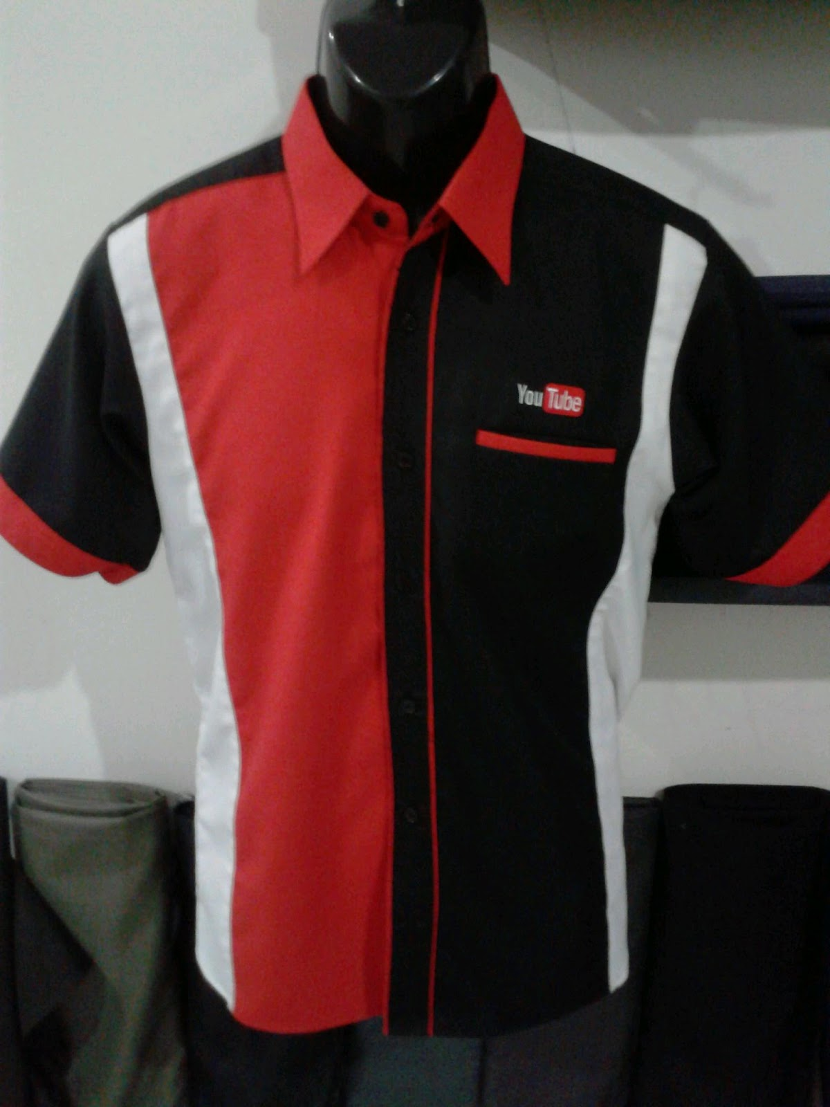 Online tshirt custom made and ready made corporate concept for Online custom tailored shirts