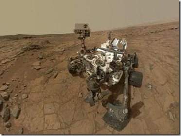 nasa-marte-missao-curiosity-history-channel (3)