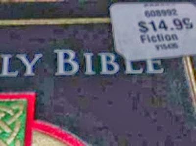 bíblia-ficção-250x187