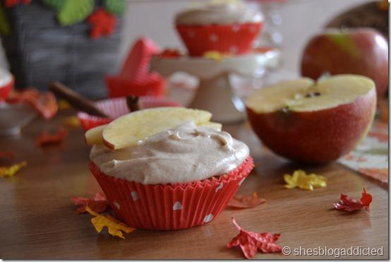Apfel-Zimt-Cupcakes (64)