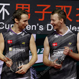 Super Series Finals 2011 - Best Of - _MG_5842.JPG