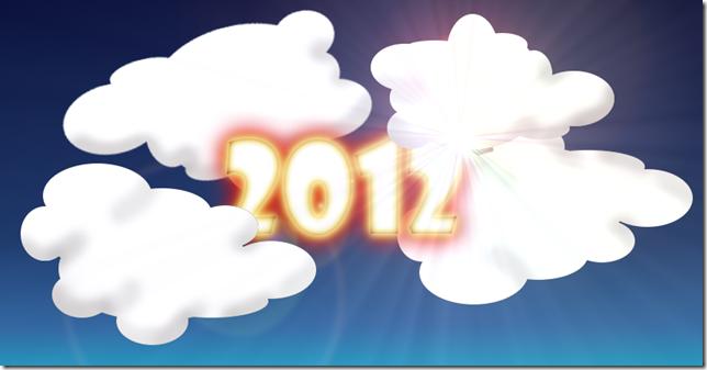2012_cloud_1