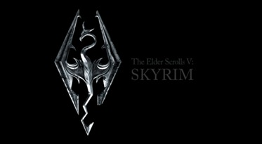 Elder-Scrolls-Skyrim-Scans-Reveals