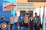 Seminario_Olho D Água (131)