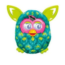 furbyboom1