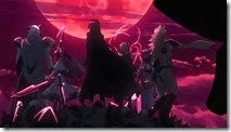 Akame ga Kill - 01 -13