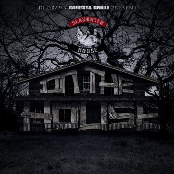 00 - Slaughterhouse_On_The_House-front-large