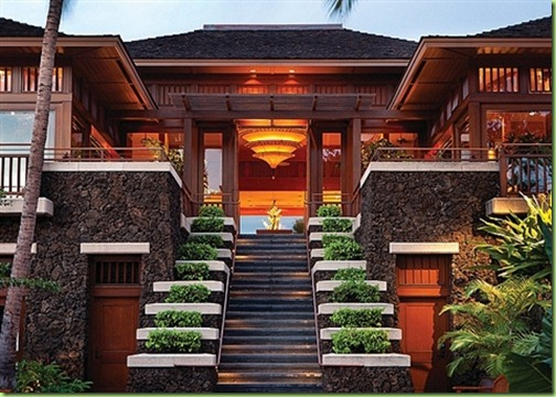 Four_Seasons_Resort_Hualalai_at_Historic_Kaupulehu_usn_6