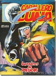 P00007 - Caballero Luna #8