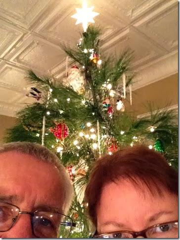 Kay Neil Tree finally 12 17 13