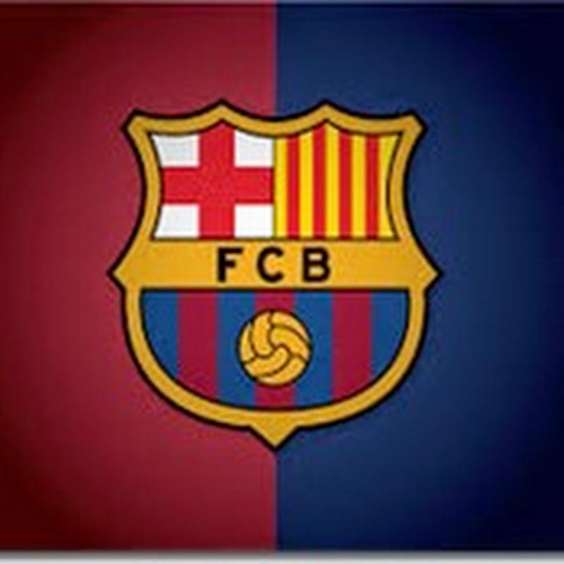 El Barcelona acelera el fichaje de Reus