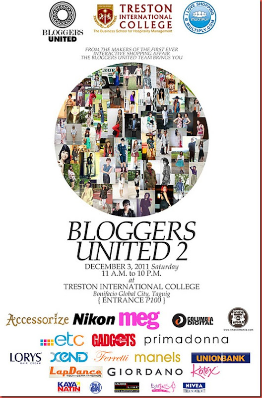 bloggers-united-2-poster