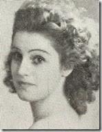 1936-Lyne-Lassalle_thumb1_thumb4