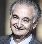 Jacques-Attali1