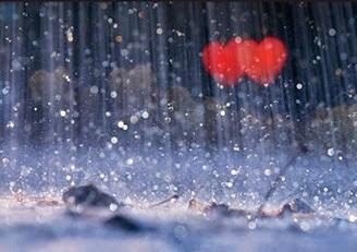 heart-rain