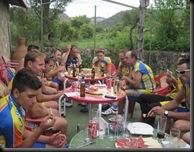 Sierra Cuenca Mayo 2011 041 [1024x768]