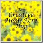 Creative_HomeAcre_Blog_Hop3_thumb