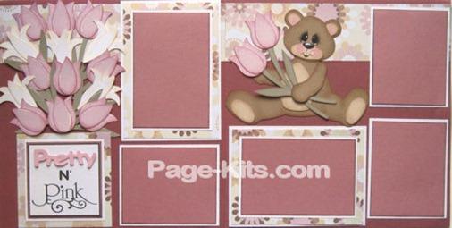 pretty n pink-500b