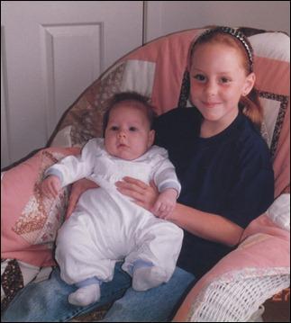 Jordan & Lean 22 04 1997