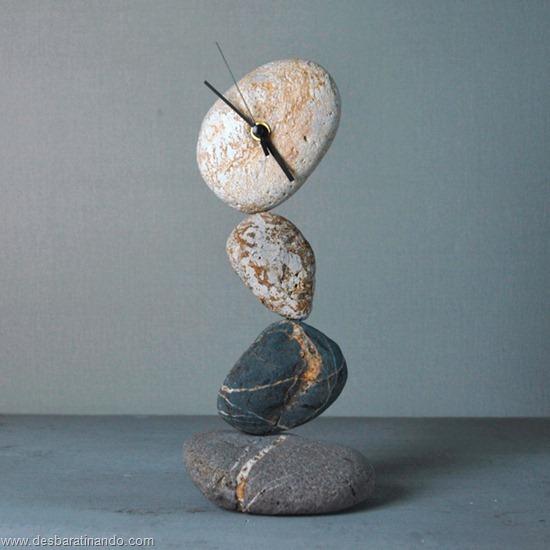 esculturas-pedra-Hirotoshi-Ito-desbaratinando (12)