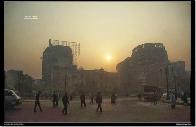 Egypt Day 11_10-01