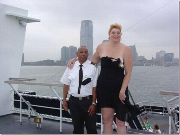 really-tall-women-16