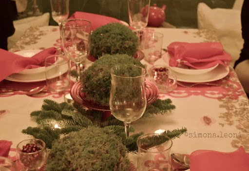 Centrotavola-natalizio-simona-elle