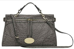 mulberry-taylor-bag-4